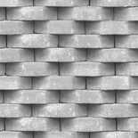 Behang Dutch Wallcoverings Horizons L571-19
