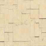 Behang Dutch Wallcoverings Horizons L589-07
