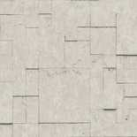 Behang Dutch Wallcoverings Horizons L589-08
