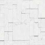 Behang Dutch Wallcoverings Horizons L589-09