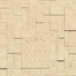 Behang Dutch Wallcoverings Horizons L590-07