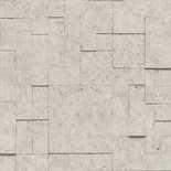 Behang Dutch Wallcoverings Horizons L590-08