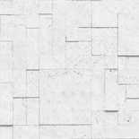 Behang Dutch Wallcoverings Horizons L590-09