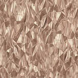Behang Dutch Wallcoverings Idea of Art 42511-40