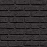 Behang Dutch Wallcoverings Imaginarium 12361