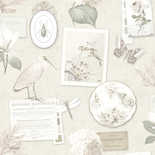 Behang Dutch Wallcoverings Imaginarium 12372