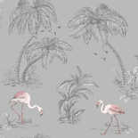 Behang Dutch Wallcoverings Imaginarium 12381