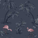Behang Dutch Wallcoverings Imaginarium 12382
