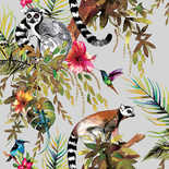 Behang Dutch Wallcoverings Imaginarium 12401