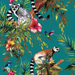 Behang Dutch Wallcoverings Imaginarium 12402