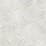 Behang Dutch Wallcoverings Insignia 24425