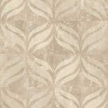 Behang Dutch Wallcoverings Insignia 24426