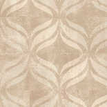 Behang Dutch Wallcoverings Insignia 24427