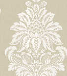 Behang Dutch Wallcoverings Insignia 24440