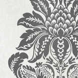 Behang Dutch Wallcoverings Insignia 24441