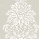 Behang Dutch Wallcoverings Insignia 24442