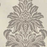 Behang Dutch Wallcoverings Insignia 24443