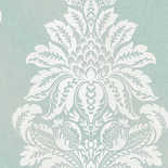 Behang Dutch Wallcoverings Insignia 24444