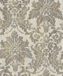 Behang Dutch Wallcoverings Insignia 24445