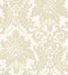 Behang Dutch Wallcoverings Insignia 24446
