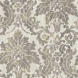 Behang Dutch Wallcoverings Insignia 24448