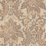 Behang Dutch Wallcoverings Insignia 24449