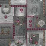 Behang Dutch Wallcoverings It's Me 05568-20