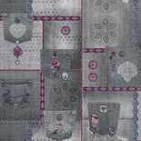 Behang Dutch Wallcoverings It's Me 05568-30
