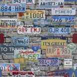 Behang Dutch Wallcoverings It's Me 05587-10