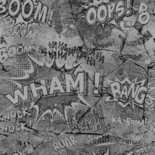 Behang Dutch Wallcoverings It's Me 05588-20