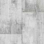 Behang Dutch Wallcoverings It's Me 05589-20