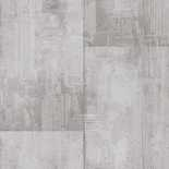 Behang Dutch Wallcoverings It's Me 05589-30