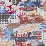 Behang Dutch Wallcoverings It's Me 05715-20
