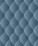 Dutch Wallcoverings Kaleidoscope J958-01