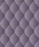 Dutch Wallcoverings Kaleidoscope J958-06