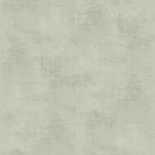 Behang Dutch Wallcoverings Kalk 61017