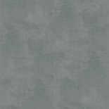 Behang Dutch Wallcoverings Kalk 61021
