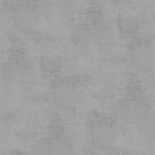 Behang Dutch Wallcoverings Kalk 61022