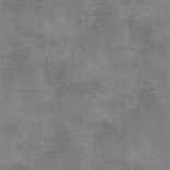 Behang Dutch Wallcoverings Kalk 61025