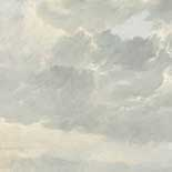 Behang Dutch Wallcoverings KEK Golden Age Clouds I WP.206