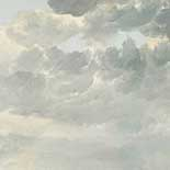 Behang Dutch Wallcoverings KEK Golden Age Clouds I WP.230
