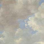 Behang Dutch Wallcoverings KEK Golden Age Clouds II WP.205
