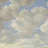 Behang Dutch Wallcoverings KEK Golden Age Clouds II WP.215