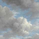 Behang Dutch Wallcoverings KEK Golden Age Clouds WP.396