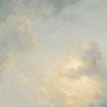 Behang Dutch Wallcoverings KEK Golden Age Clouds WP.397