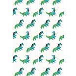 Behang Dutch Wallcoverings KEK Tangram Dino WP.423