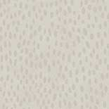 Behang Dutch Wallcoverings La Veneziana 3 57909