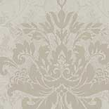 Behang Dutch Wallcoverings La Veneziana 3 57921