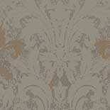 Behang Dutch Wallcoverings La Veneziana 3 57920