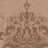 Behang Dutch Wallcoverings La Veneziana 3 57922